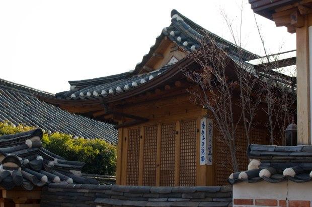 Seoul (10 of 1)