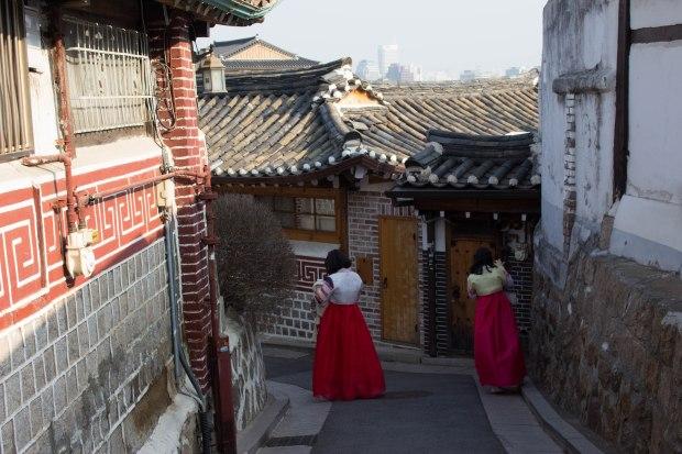 Seoul (11 of 1)