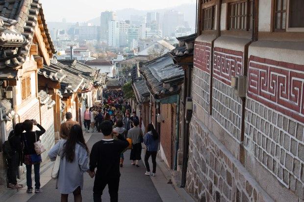 Seoul (14 of 1)