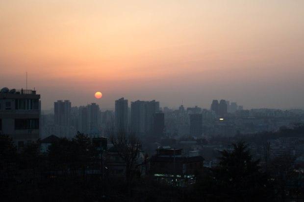 Seoul (17 of 1)