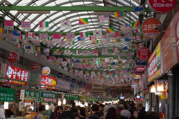 Seoul (18 of 1)