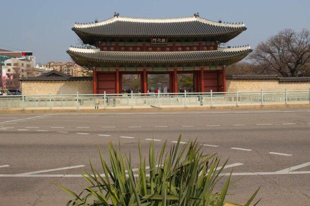 Seoul (2 of 1)