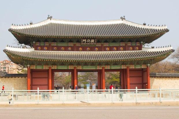 Seoul (3 of 1)