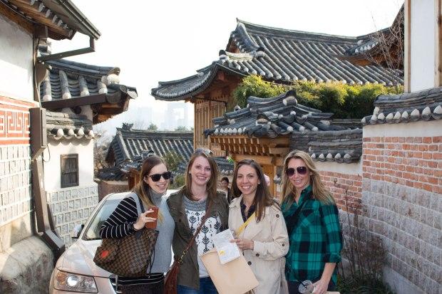 Seoul (8 of 1)