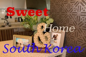 SweetHomeSouthKorea