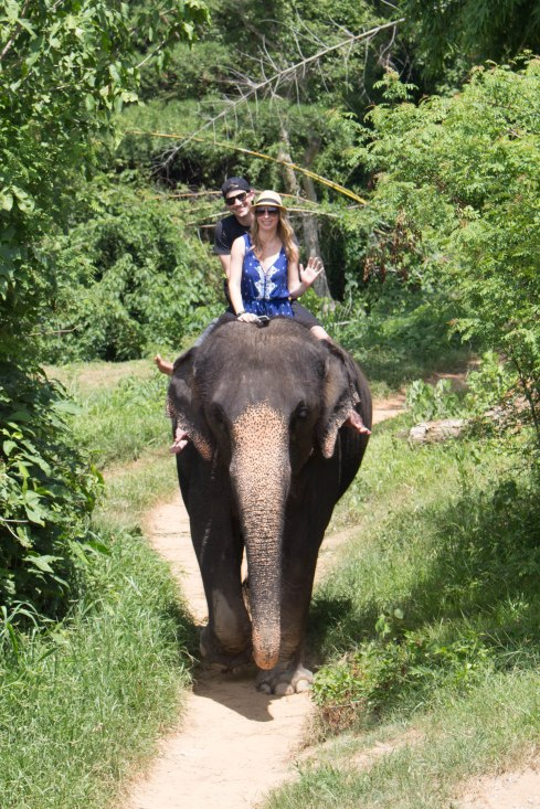 Thailand-100