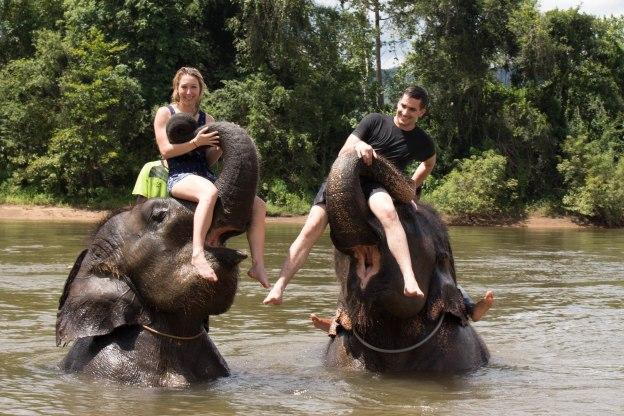 Thailand-122