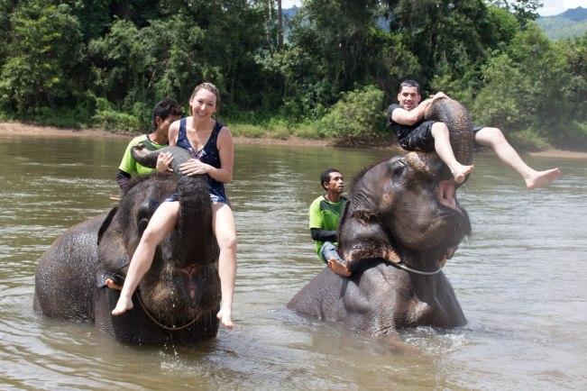 Thailand-132