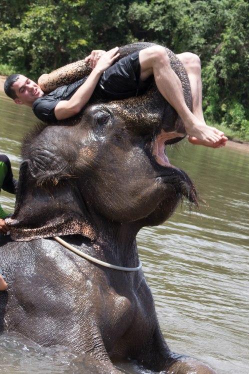 Thailand-150