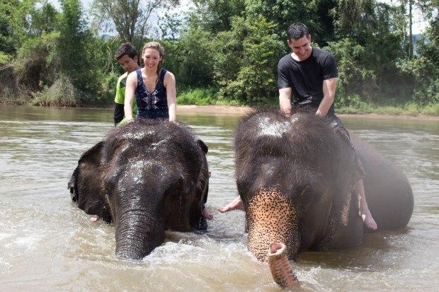 Thailand-174