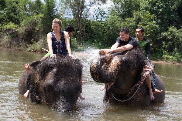 Thailand-177