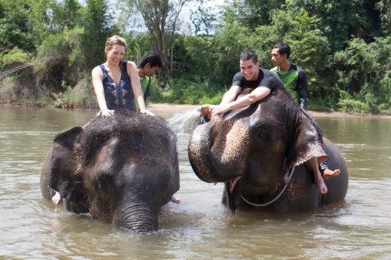 Thailand-178
