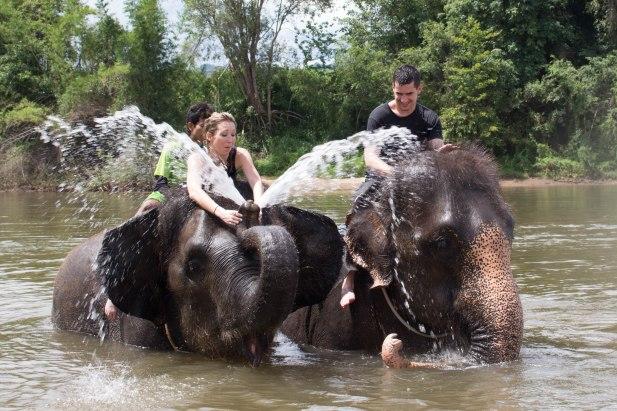 Thailand-180
