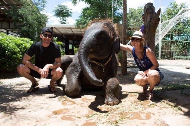 Thailand-90