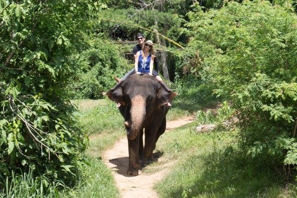Thailand-98
