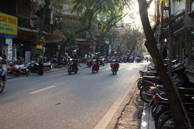 Hanoi-1