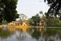 Hanoi-100