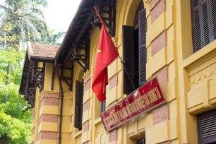 Hanoi-102