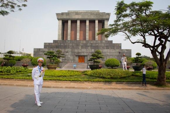 Hanoi-104