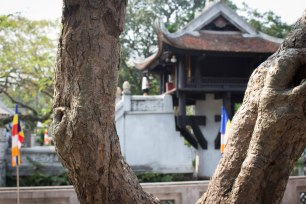 Hanoi-106