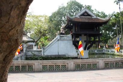Hanoi-107