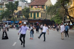 Hanoi-121