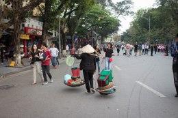 Hanoi-125