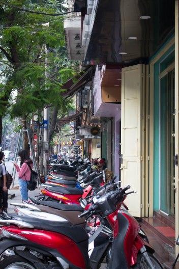Hanoi-128