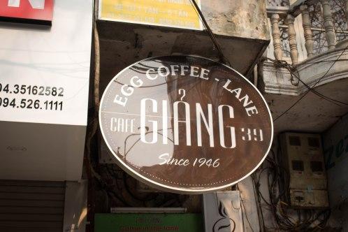Hanoi-130