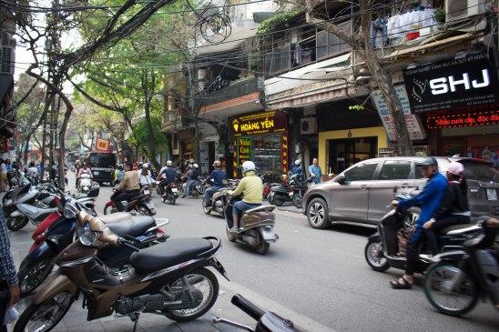 Hanoi-134