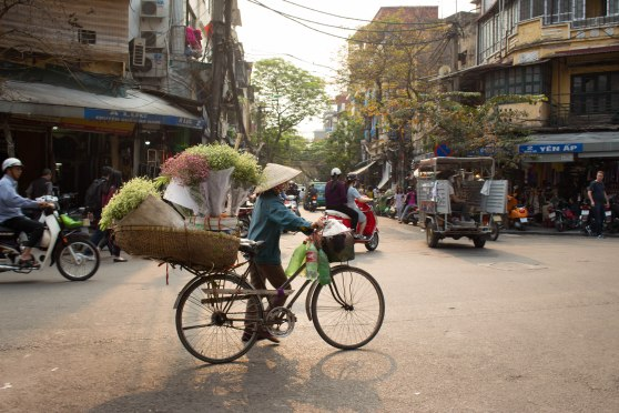 Hanoi-136