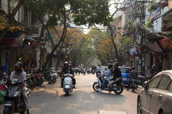 Hanoi-138