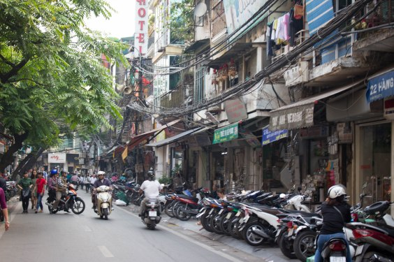 Hanoi-142