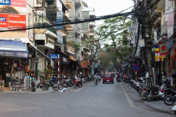 Hanoi-143
