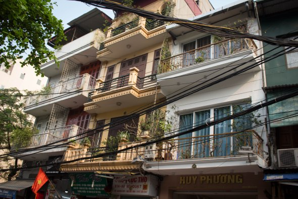 Hanoi-145