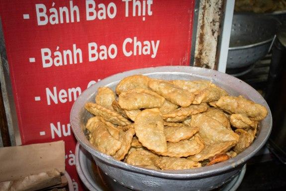 Hanoi-15