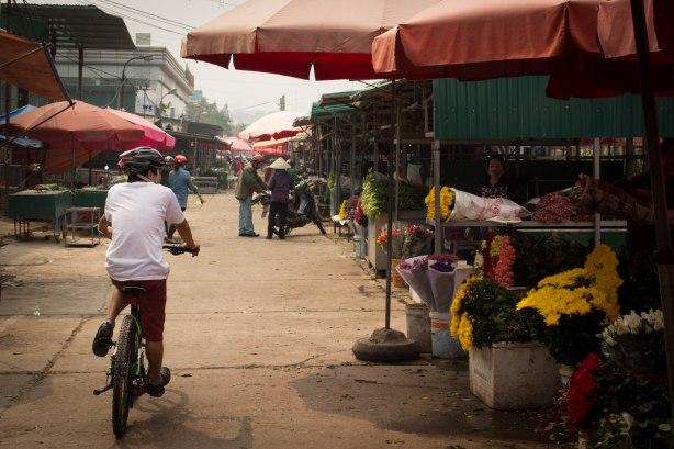 Hanoi-184