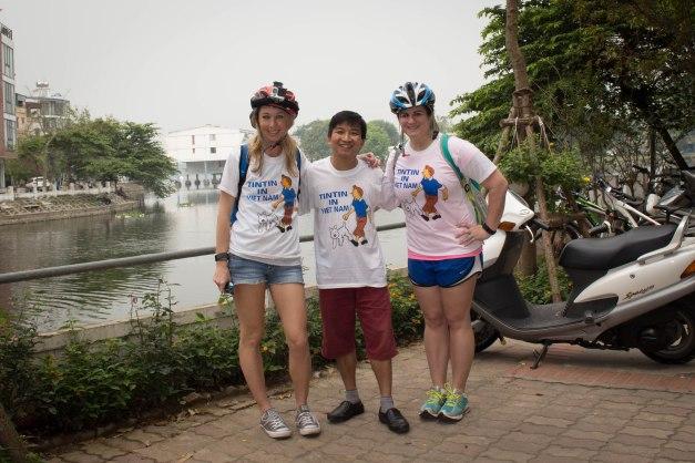 Hanoi-197