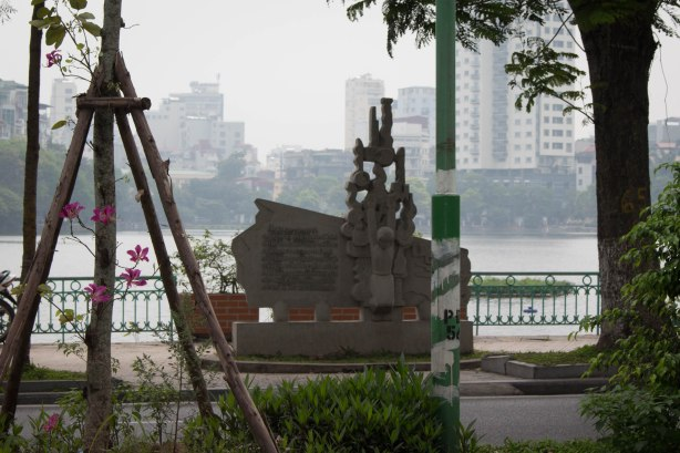 Hanoi-199