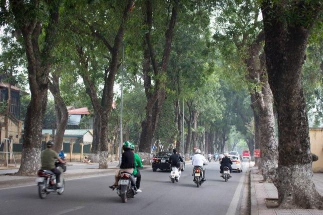Hanoi-200