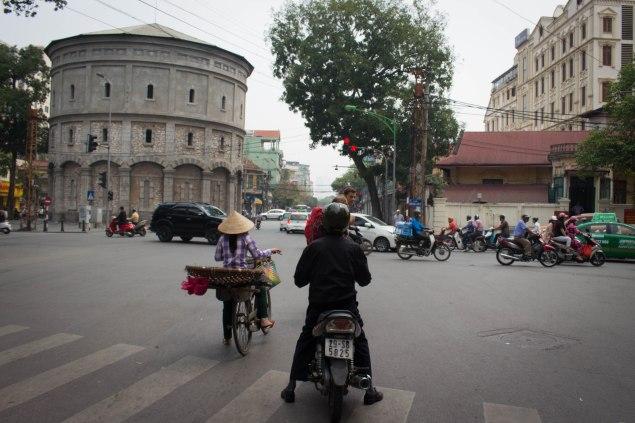 Hanoi-203