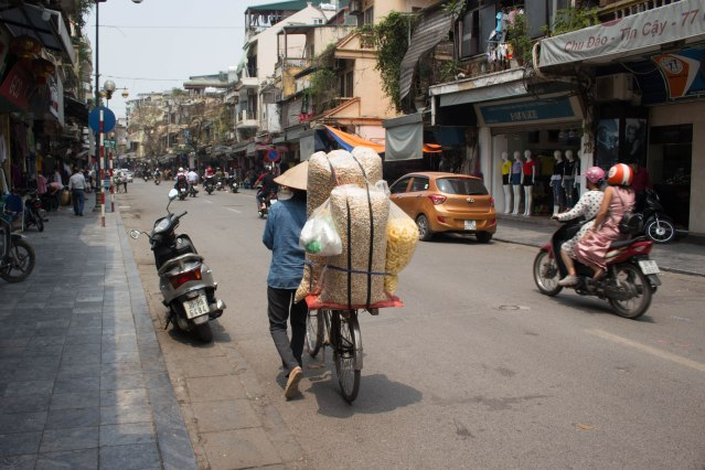 Hanoi-204