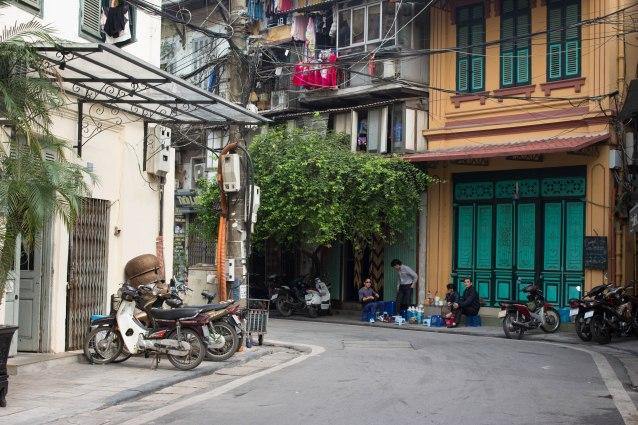 Hanoi-22