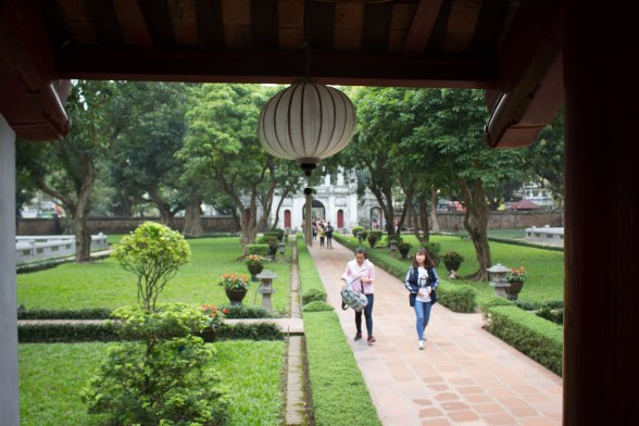 Hanoi-27