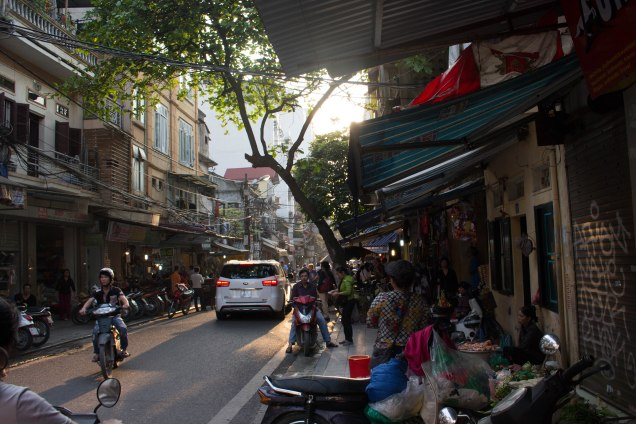 Hanoi-4