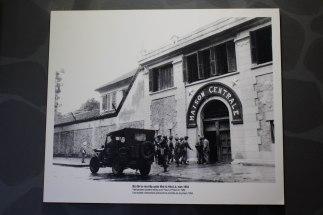Hanoi-58