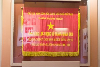 Hanoi-59