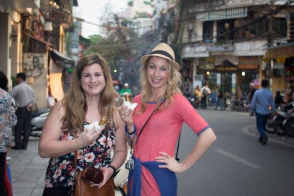 Hanoi-6