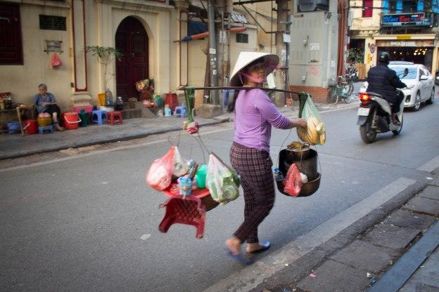 Hanoi-8
