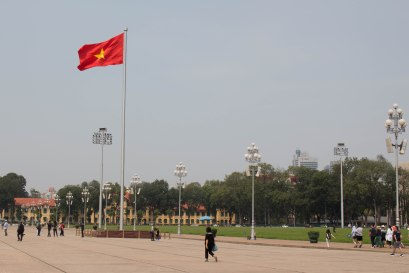 Hanoi-87